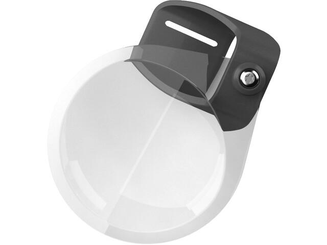 Silva Race/NOR Zoom Kompas Magnifier